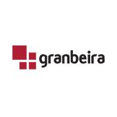 Granbeira
